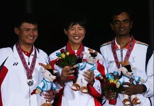 2006亚运会激光雷迪尔公开级皇冠hg0088中徐莉佳制服足球网址切男选手