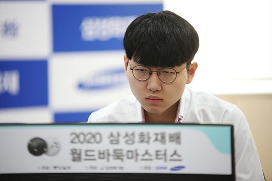 韩棋迷:应向申真谞用皇帝敬语 三星杯当加冕礼
