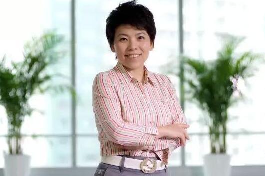 邓亚萍:中国企业当时不懂奥运 奥委会也没指望挣钱