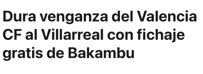 曝兩支西甲球隊想簽巴坎布 國安射手也想回歐洲踢