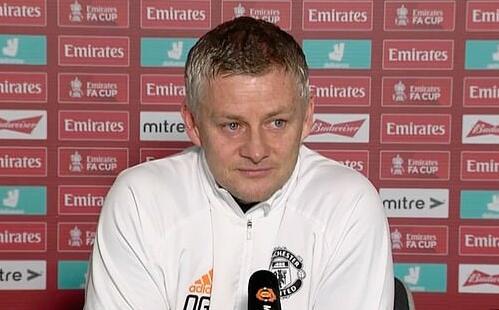 索帅:英国疫情有点吓人 但足球能安慰人该继续踢