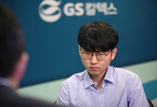 7月韩国围棋等级分:申真谞连续7个月蝉联王座