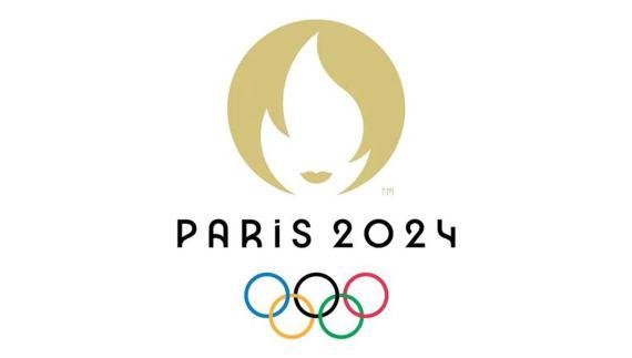 霹雳舞、滑板等4项成2024巴黎奥运正式比赛项目