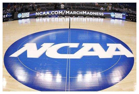 美国大学生体育协会同意学生运动员可获得收益