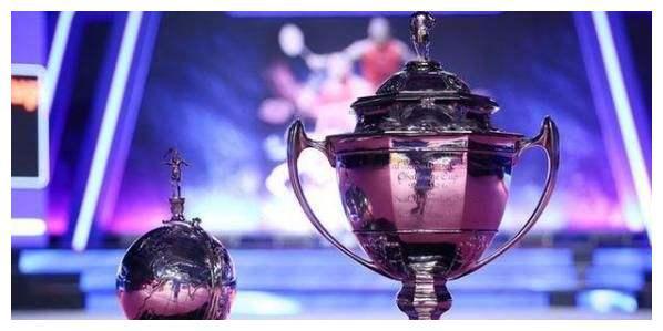 马羽协敦促世界羽联完善防疫漏洞 保汤尤杯举办