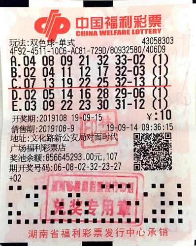 http://www.weixinrensheng.com/sifanghua/847910.html