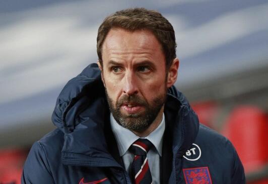 英足总下达目标:英格兰队3年内拿世界杯或欧洲杯