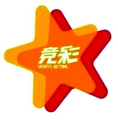 庆南FC VS 全北当代延期