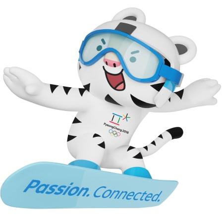 冬奥单板滑雪扫盲:雪上冲浪 日美明星靠高难度