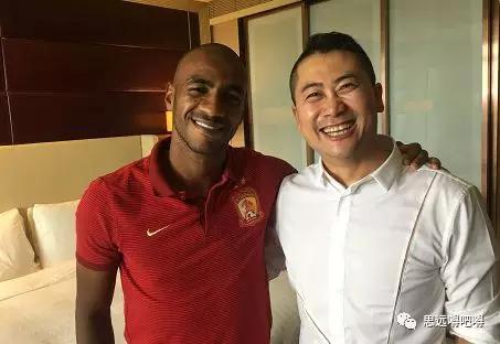 捕鱼游戏破解:穆里奇:我是中超培养的球员_想在中国再找份工作
