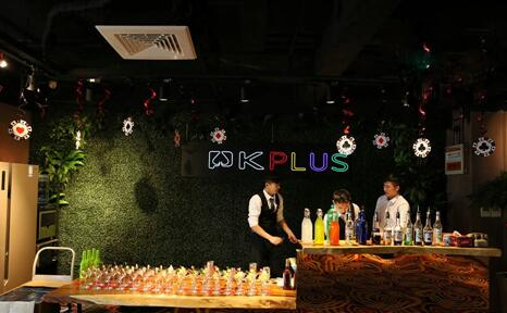 PKplus俱乐部