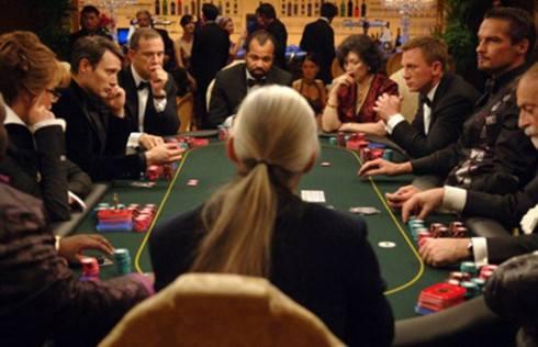 多人比赛 是德州扑克人工智能的瓶颈