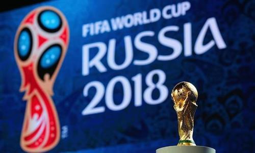 颜强:梅西能否如愿夺世界杯?
