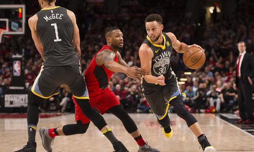 """苏群:看了NBA专家讲课,才知对""""掩护""""一知半解"""