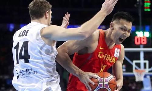 苏群:过年影响男篮球员状态