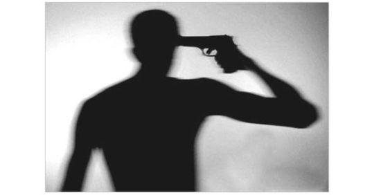 男子丢840万彩票难忍嘲笑家中自杀身亡