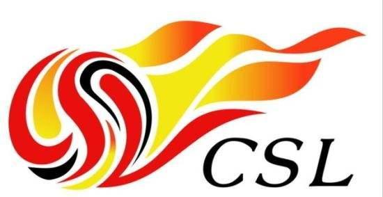 新赛季外援及U23新政本周公布 若违规或取消资格