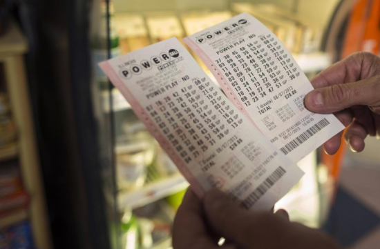 女士买彩中320万兑奖遭拒 官方称是印刷错误
