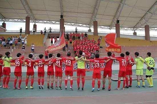 延边北国宣布换帅+队名 新帅或是富德韩籍教练会员是否有机会享受无限量的文件中转站呢