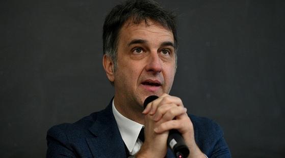 意大利欲申办2028年欧洲杯 足协高层亲口承认