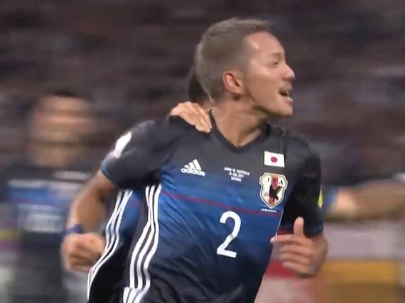 视频-亚洲球队签运如何?韩国下签 日本有望出线