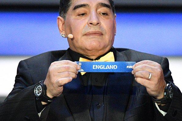 老马抽出了英格兰