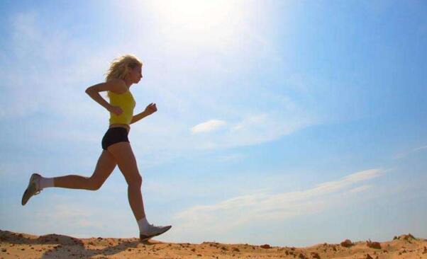 持续30分钟以上才能减肥? 跑步减脂3疑问看这里