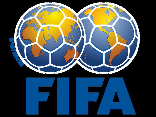 国家联赛取代的主要是国际友谊赛