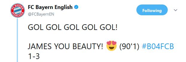 你這也太美了吧!