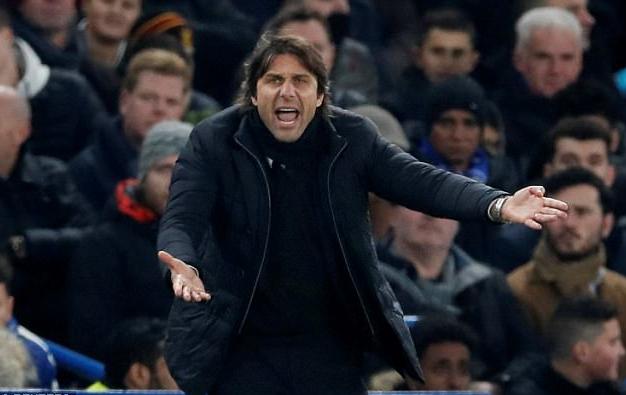 西甲第19轮 皇家马德里 0-1 比利亚雷亚尔_直播间_手机新浪网
