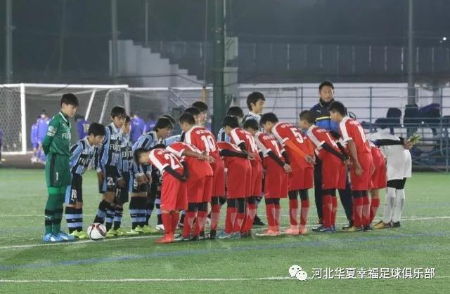 与日本同龄小球员差距究竟在哪?这些问卷或给启发