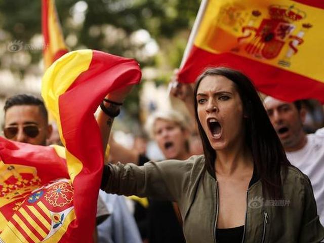 视频-2018世界杯B组展望 葡萄牙西班牙死磕抢主动权