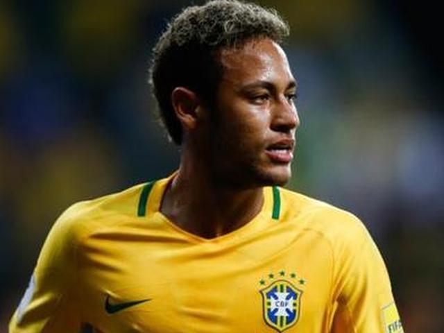 视频-2018世界杯E组展望:巴西无忧 三大劲旅混战