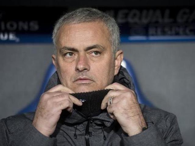 曼联对阵阿森纳赛前发布会