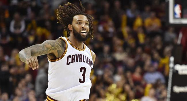 湖人计划10天短约签11年榜眼 NBA生涯场均9+4