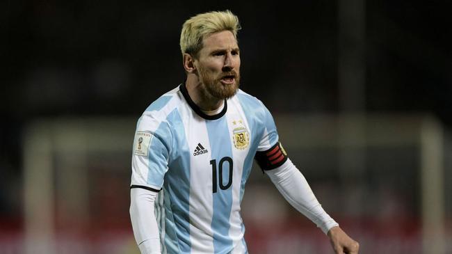 阿根廷这个小组不好打