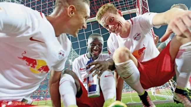 德甲前瞻:赢球升次席 莱比锡主场欲捍卫强队荣耀