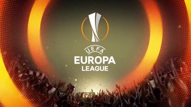 欧联杯淘汰赛明晨开战