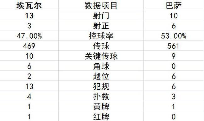 美高梅国际官网手机版 14