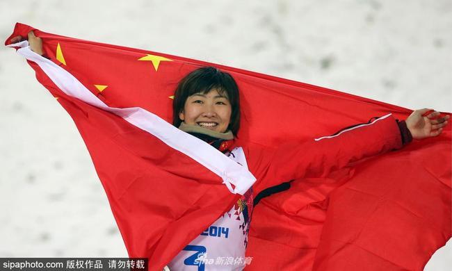 冬奥金牌预测:中国6金1人杀出 短道3金仍是王牌