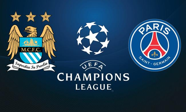 曼城、大巴黎等新贵们改变了足坛转会市场