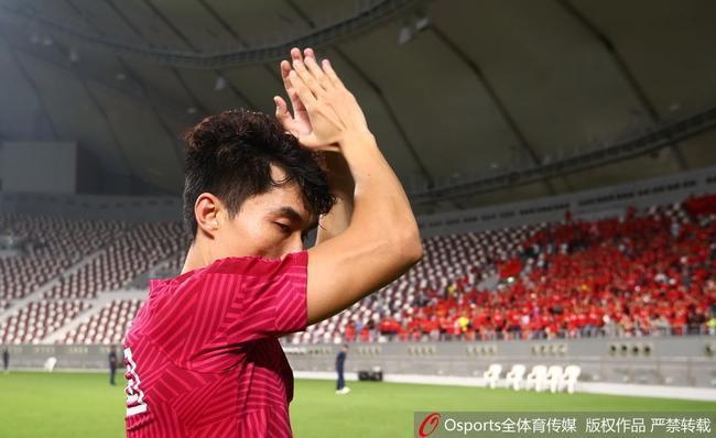 中国运动员影响指数排行榜公布 郑智成年龄最大上榜者