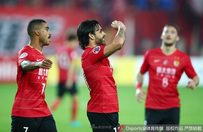 中韩足球何以互造一个惨案?中超行的方法亚冠不行了
