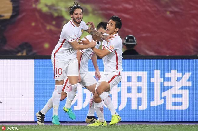 2019年3月13日 亚冠 北京国安vs浦和红钻 比赛视频