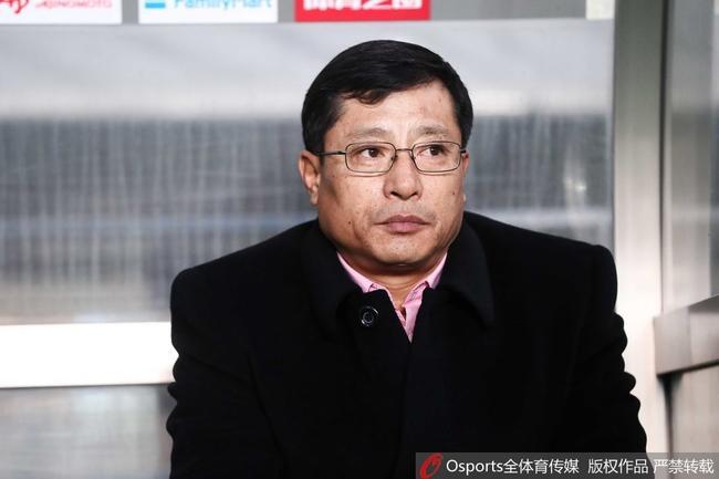 太阳城赌场官网:朝鲜主帅说不为钱而踢球