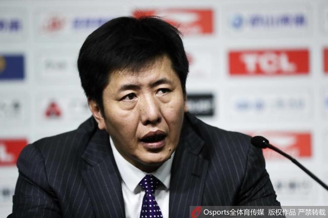 17-18赛季CBA联赛 北控 97-89 广州_直播间_手机新浪网