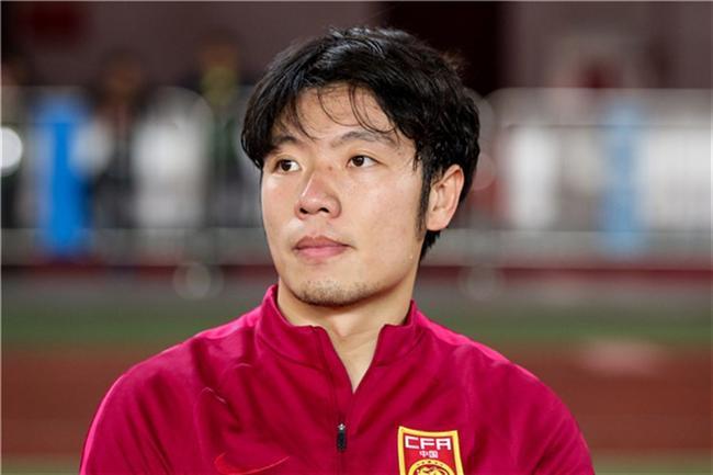 张稀哲足协杯将迎赛季首秀 施密特:无比想念他