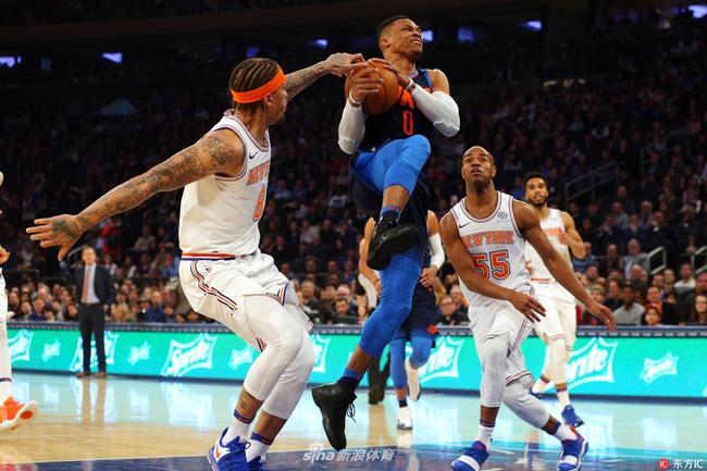 威少讓球權砍25+7+7仍吞慘敗苦果,為了甜瓜他是真想贏!(影)-黑特籃球-NBA新聞影音圖片分享社區