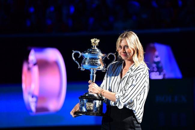 澳网抽签费德勒小德领衔死亡半区 张帅战美网冠军