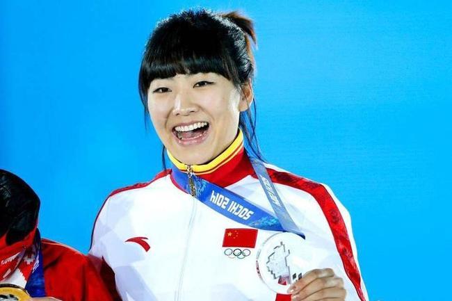 中国冬奥坐拥7个夺金点 短道花滑之外还有惊喜